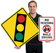 Free Safe Driving Quizzes
