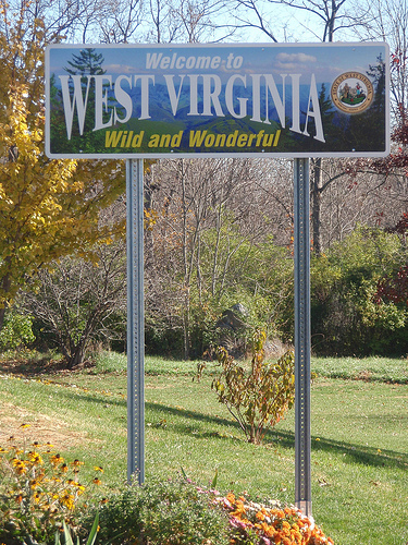 Wv Car Seat Laws >> Seat Belt Law Tightens In West Virginia Myparkingsign Com Blog