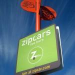 Car sharing trends: Beyond Zipcar