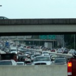 Wider roads no answer to Orlando's traffic congestion