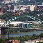 Pennsylvania bridges get weight restrictions