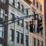 Red light cameras result in a drop in right-angle crashes in New Jersey