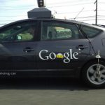 Self-driving cars: Are Americans ready to give the keys to a computer?