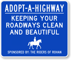 adopt-a-highway-funny-sign-k-0389