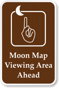 moon-map-viewing-humorous-sign-k-0395