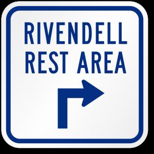 rivendell-rest-area-funny-sign-k-0398