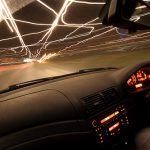 Rearview cameras more effective than parking sensors, according to IIHS study