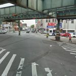 Are pedestrian deaths the Titanic of intersection redesign?