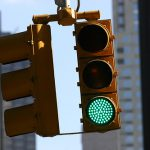 Why responsive traffic lights are better