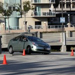 Driverless cars: cheaper than human-driven in 5 years?