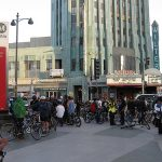 Is L.A. on the verge of walkability?