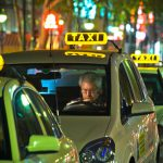 Berlin attempts (and fails) to ban Uber