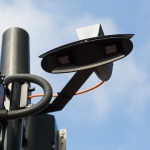 Pedestrian-counting cameras to replace London traffic cops