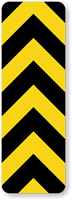 Type 3 Object Marker For Road Traffic